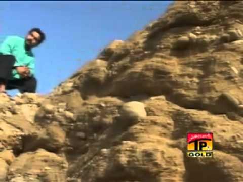 Allah Ditta Lonay Wala 2011 Eid Pai Aandi Ae   Youtube video