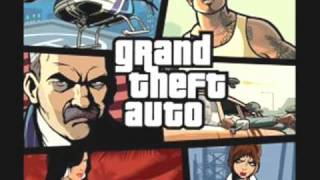 GTA III,Vice city & San Andreas Download (No Torrents)