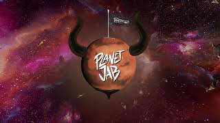 Mr Killa Run Wid It Planet Jab Riddim 34 2019 Soca 34 Prod By Stadic