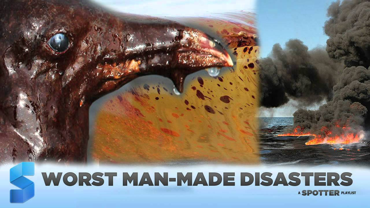 man made calamities v s natural calamities The 10 worst man-made disasters  in the 1940's a strange  here at disasterium you'll find plenty of useful information & facts about natural and man made.