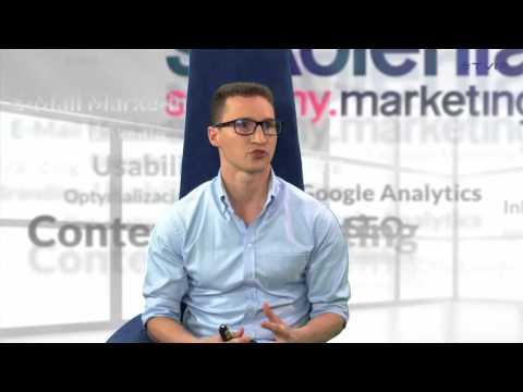 Jak pogodzić SEO i Social Media w Content Marketingu?