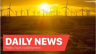 Daily News - Analysis: Why the UK's CO2 emissions have fallen 38% since 1990