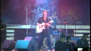 Клип Кино - Группа регулы (live)