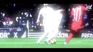Cristiano Ronaldo I Like It Loud  HD ◆ CO OP Yo