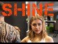 ЗЕНА - SHINE (Премьера клипа, 2018)