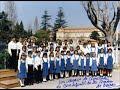 Coro de Santo Amaro de Oeiras [video]
