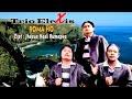 Trio Elexis - Roma Ho