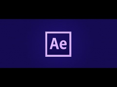 Descargar 1 pack de 60 proyectos editables para after effects RickaGamer nuevo canal