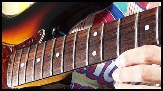 download lagu 0 Strings Bass Solo gratis