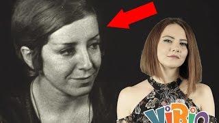 Türkiye'nin En Çok Arzulanan Kadını Aslında Kimdi?