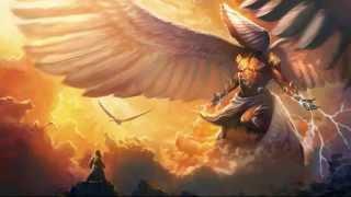 Thomas Bergersen Empire Of Angels