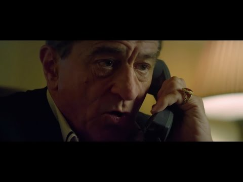 Nazo Bravo - Bus 657 (Robert De Niro's HEIST) MUSIC VIDEO