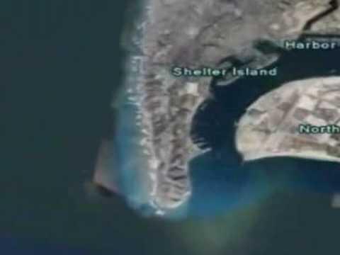 Google Earth - Couples caught having sex