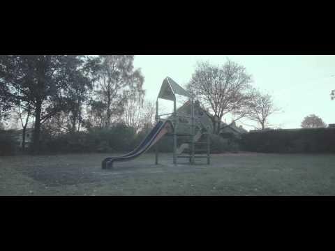 Indian Wells - Games In The Yard ft. Matilde Davoli