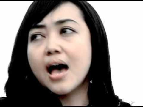 Demayo Band - Asaku