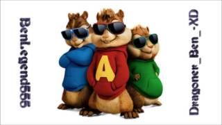 Watch Alvin  The Chipmunks How We Roll video