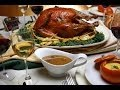 Thanksgiving SOS: Answers to your last minute cooking questions
