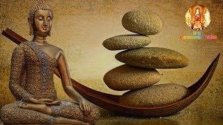 HÃY CHO ĐI BẠN SẼ NHẬN LẠI NHIỀU HƠN THẾ - Lời Phật Dạy Về Cuộc Sống Để Có Hạnh Phúc An Vui - #Mới