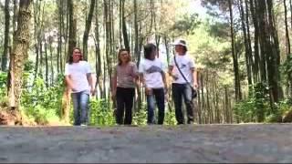 Download Lagu Asep Darso  Mojang Garut Gratis STAFABAND