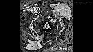 Download Lagu Czort - Czarna Ewangelia (Full Album) Gratis STAFABAND