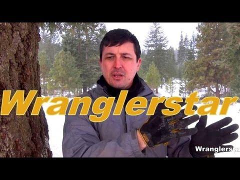 Wranglerstar how i got out of debt