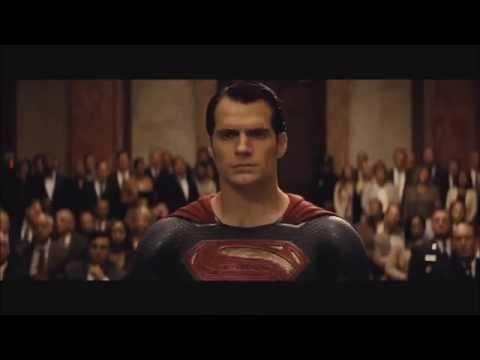 超人 蝙蝠俠 黛安娜 閃電俠 正義聯盟2016 D.C 動畫公司(華納電影)