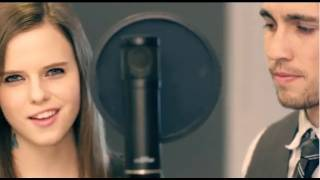 Watch Tiffany Alvord The One That Got Away feat Chester See video