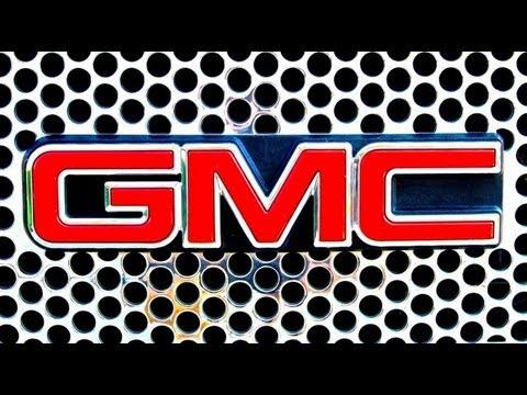 HOW TO INSTALL REPLACE GMC YUKON DENALI BRAKE PADS GM VEHICLES