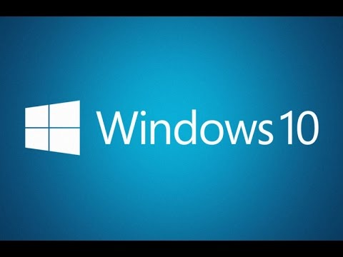 How to change the registered name and account username in Microsoft Windows 10