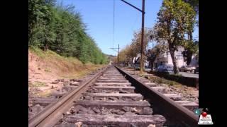 Watch Raul Seixas O Homem video
