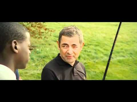 Johnny English - La rinascita - trailer italiano ufficiale