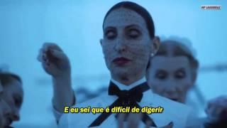 download lagu Rihanna - Same Ol' Mistakes - Legendado Português Br gratis