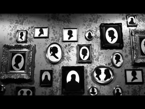Shakespeare - JADEN (Official Video)