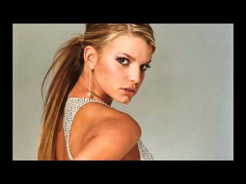 JESSICA SIMPSON TAKE MY BREATH AWAY MP3 DOWNLOAD