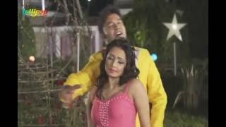 Joto Dakhi Tumake | Maruf and Orin | Biddhosto | New Bangla Song | HD 2016