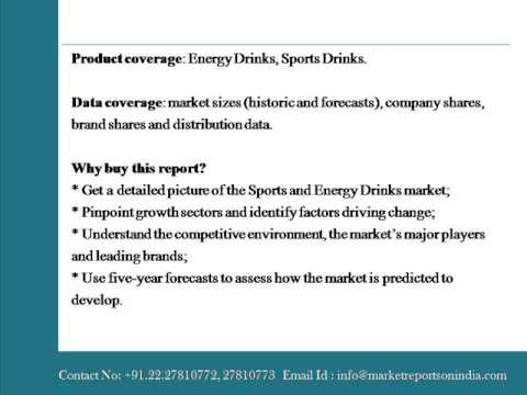 sports drink market in india essay What is the market size of sports drinks update cancel ad by truthfinder this site reveals driving history what is the market size for barbie in india.
