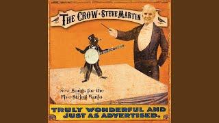 Steve Martin - Freddie's Lilt