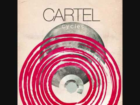 Cartel - The Perfect Mistake