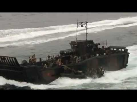 0 Holyhead Marine Offshore Raiding Craft