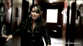 download lagu Sons Of Anarchy Season 5 Promo #3 - Tara gratis