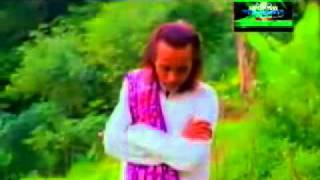 download lagu Mawar Bodas Yayan Jatnika Rambo. - Youtube. gratis
