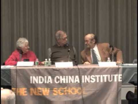 Adam Smith in Beijing: Lineages of the New Asian Age