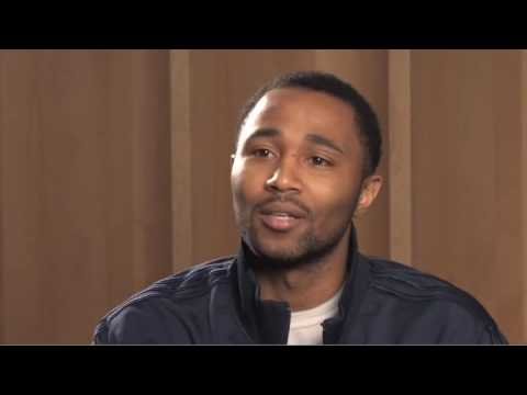 The Mo Williams Show: Episode 1 Video