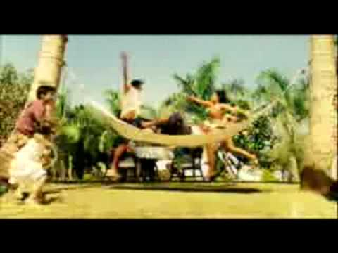 Dj Aqeel -lazy lamhe Best Dance Version