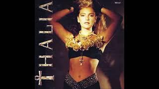 Thalia The Legend - Saliva 1990