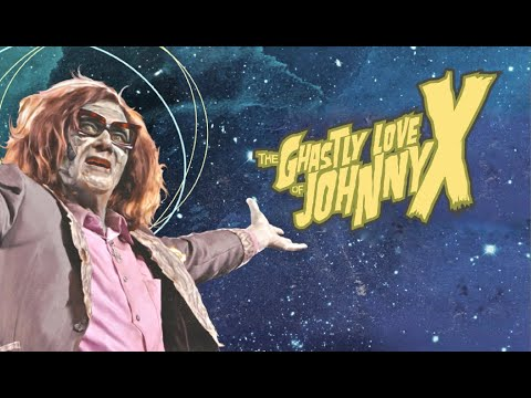 The Ghastly Love of Johnny X is listed (or ranked) 17 on the list The Best Kate Maberly Movies