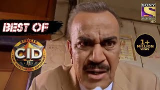 Best of CID (सीआईडी) - Mumbai Chawl Mystery - Full Episode