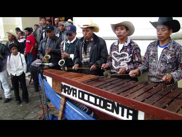 Feria Solola 2010