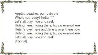 Watch Brave Combo Apples Peaches Pumpkin Pie video