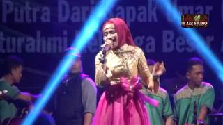 download lagu Bunga Dahlia, Yusnia Zebro Familys Group Ambc Cilandak gratis